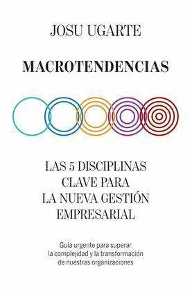Macrotendencias