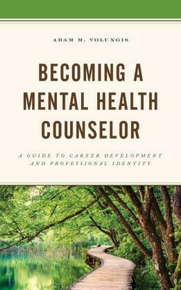 Becoming a Mental Health Counselor