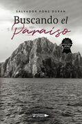 Buscando el Paraíso