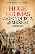 La conquista de México (Edición mexicana)