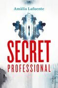 Secret professional