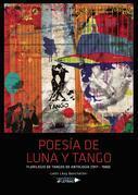 Poesía de Luna y Tango