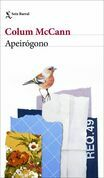 Apeirógono
