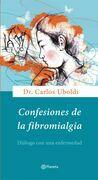 Confesiones de la fibromialgia