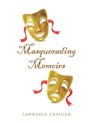 Masquerading Memoirs