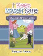 I Keep Myself Safe