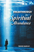 Breakthrough for Spiritual Abundance
