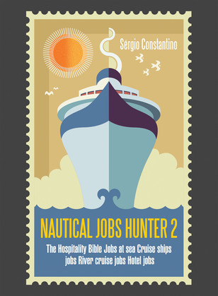Nautical Jobs Hunter 2