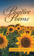Positive Poems
