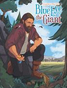 Blue Eye the Giant