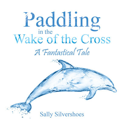 Paddling in the Wake of the Cross