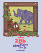 I Went to the Zoo to Buy Elephant Pooh