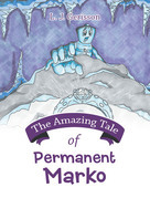 The Amazing Tale of Permanent Marko