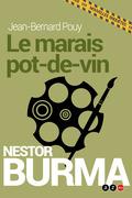 Le Marais pot-de-vin