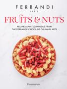 FERRANDI Paris - Fruits and Nuts