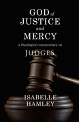 God of Justice and Mercy
