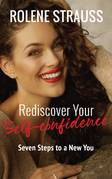 Rediscover Your Self-confidence