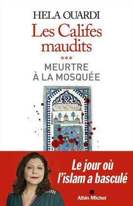 Meurtre à la mosquée