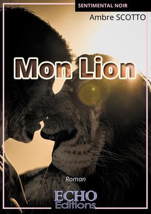 Mon lion