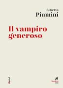 Il vampiro generoso