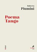 Poema Tango