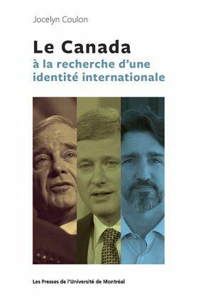 Le Canada à la recherche d'une identité internationale