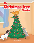 The Christmas Tree Disaster