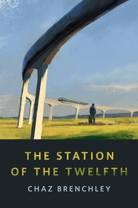 The Station of the Twelfth
