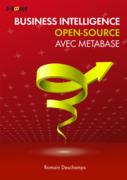 Business Intelligence open-source avec Metabase