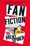Fan Fiction
