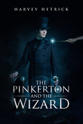 The Pinkerton and the Wizard