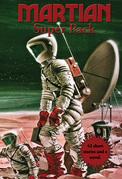 Martian Super Pack