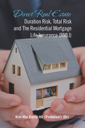 Direct Real Estate Duration Risk, Total Risk and the Residential Mortgage Life Insurance (Rmli)