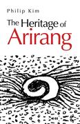 The Heritage of Arirang
