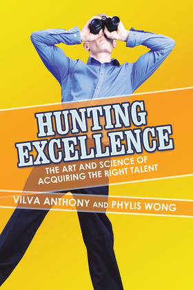 Hunting Excellence