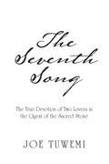 The Seventh Song