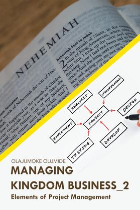 Managing Kingdom Business_2