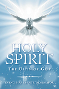 Holy Spirit the Ultimate Gift
