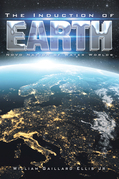 The Induction of Earth