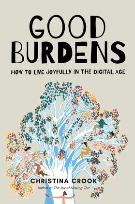 Good Burdens