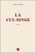 La Cul-singe