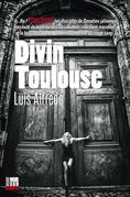 Divin Toulouse