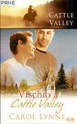 Vischio A Cattle Valley