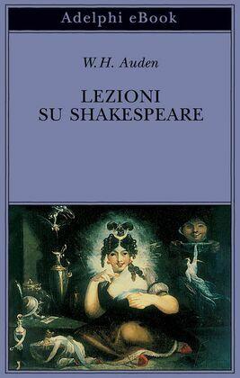 Lezioni su Shakespeare