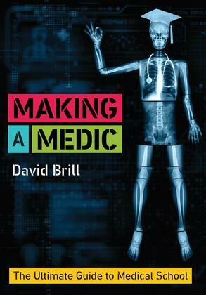 Making a Medic