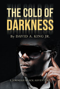 The Cold of Darkness