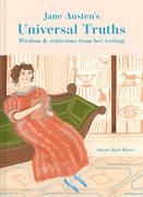 Jane Austen's Universal Truths