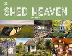 Shed Heaven