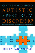 Can the World Afford Autistic Spectrum Disorder?: Nonverbal Communication, Asperger Syndrome and the Interbrain