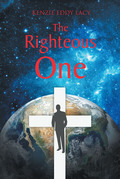 The Righteous One